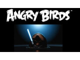 Bild: Kommt eine Angry Birds-Sonderedition im Star Wars-Look.