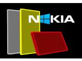 Bild: Nun wird es konkret: Am heutigen Mittwoch stellt Nokia die ersten Modelle mit Windows Phone 8 vor.