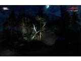 Bild: Das kultige Horror-Spiel Slender erhält eine Fortsetzung.