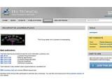 Bild: Die Lautheit-Gruppe (PLOUD) der EBU hat die Richtlinie 128 für die Gestaltung des Lautstärkepegels bei Fernsehen und Rundfunk entwickelt.