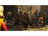 Bild: Lego Der Herr der Ringe erscheint am 23. November.