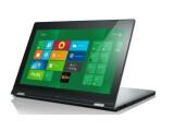Bild: Lenovo IdeaPad Yoga: Ab Oktober in zwei Varianten verfügbar?