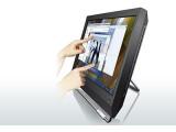 Bild: Lenovo ruft den Business All-in-One-Desktop M90z und M70z wegen Brandgefahr zurück.
