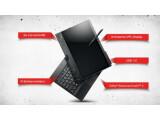 Bild: Lenovo ThinkPad X230t