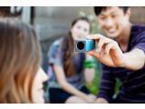 Bild: Mit der Lichtfeldkamera-Technik von Lytro will Apple die Fotografie revolutionieren.