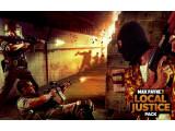 """Bild: """"Lokale Gerechtigkeit"""" ist die erste Erweiterung für Max Payne 3"""