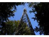 Bild: Die LTE-Stationen stehen, aber viele der Zugriffspunkte können wegen fehlender Genehmigung der Bundesnetzagentur derzeit nicht in Betrieb genommen werden.