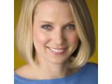 Bild: Marissa Mayer wird neue Chefin bei Yahoo.