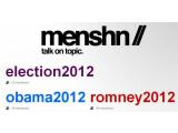 Bild: Auf menshn.com sollen vor allem politische Ereignisse Thema sein.