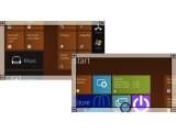 Bild: Metro-Apps sollen sich ohne unnötigen Hürden durch jeden Nutzer bedienen lassen.