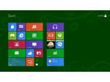 Bild: Die Metro-UI ist die auffälligste Neuerung in Windows 8.