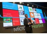 Bild: Der Microsoft Deutschland-Chef Ralph Haupter soll künftig den Wachstumsmarkt China verantworten.