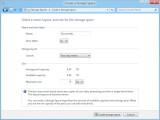 Bild: Microsoft führt in Windows 8 ein neues Dateisystem und Storage Pools ein.