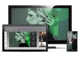 Bild: Microsoft startet Xbox Music