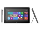Bild: Microsoft Surface Pro: In den USA ab Januar zum Preis ab 899 US-Dollar erhältlich.