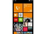 Bild: Microsofts Windows Phone 8 soll im Herbst erscheinen.