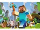 Bild: Minecraft bricht weiterhin Verkaufsrekorde.