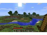 Bild: Das Minecraft-Tutorial geht in die zweite Runde.