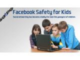 Bild: Minor Monitor ermöglicht es, die Aktivität der eigenen Kinder auf Facebook zu überwachen.