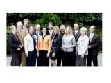 Bild: Die Mitglieder des Knigge-Rats sind jeweils für drei Jahre im Amt.
