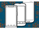 Bild: Auch im mittleren Preissegment finden Nutzer interessante und hochwertige Smartphones.