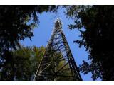 Bild: Die Mobilfunknetze sind in Deutschland laut einem Focus-Test oftmals überlastet.