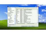 Bild: Die Multimedia-Software FFDShow ermöglicht neben der Wiedergabe zahlreicher Audio- und Videoformate auch deren Nachbearbeitung.