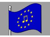 Bild: Musikdienste wie Spotify sollen es der EU-Kommission zufolge in naher Zukunft einfacher haben, ihr Geschäftsmodell zu starten.