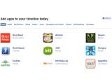 Bild: MyVideo ist eine der neuen deutschen Apps für Facebook.