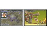Bild: In naher Zukunft wird es kein Remake des Spielehits Final Fantasy X geben.