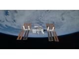 Bild: Der Nasa ist im vergangenen Jahr ein Laptop gestohlen worden, der einen Algorithmus zur Steuerung der Internationalen Raumstation ISS enthielt.