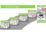 Bild: Eine im Netz aufgetauchte Präsentation soll Microsofts Pläne für die Xbox 720 enthüllen.