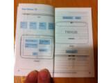 Bild: Im Netz ins ein mutmaßliches Nexus 10-Handbuch aufgetaucht.
