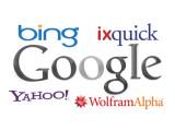 Bild: Netzwelt gibt einen Überblick der besten Alternativen zu Google. (Bild/Montage: netzwelt)