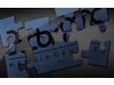 Bild: Netzwelt gibt einen Überblick über die besten Plugins für XBMC.