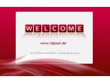 Bild: Nach Netzwelt-Information ist die Domain idpool.de auf die VZ-Netzwerke registriert.