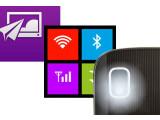 Bild: Netzwelt stellt empfehlenswerte Windows Phone-Apps vor. (Bilder: windowsphone.com / Montage: netzwelt