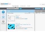 Bild: Netzwelt wagt einen ersten Blick auf die neue Version von Oneview.