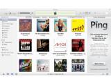 Bild: Netzwelt zeigt, wie die Bedienung von iTunes 10.6 funktioniert.