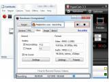 Bild: Netzwelt zeigt die besten Screen-Recording-Tools. (Monatge: netzwelt, Bilder: Hersteller)