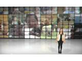 Bild: Neue Full HD-Videos werden ab sofort automatisch auch in 3D angeboten.