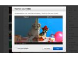 Bild: Die neue Funktion des Video-Editors soll die Bearbeitung von Videos vereinfachen.