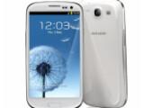 Bild: Das neue Galaxy S3: Welcher Tarif lohnt sich für das neue Samsung-Smartphone?