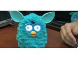 Bild: Die neue Generation der Furbys kann ab sofort vorbestellt werden.
