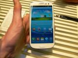 Bild: Das neue Samsung Galaxy S3: Werden Sie es kaufen?