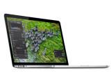 Bild: Im neuen MacBook verbaut Apple erstmals ein Retina-Display.