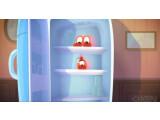 Bild: Im neuen Spiel von ZeptoLaps spielen Puddings die Hauptrolle.