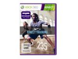 """Bild: """"Nike+ Kinect Training"""" funktioniert wie ähnlich einem Peronal-Trainer für Sportler."""