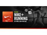 Bild: Nike+ Running steht für Android und iOS zur Verfügung.