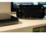 Bild: Die Nintendo Wii U erscheint am 30.November in Deutschland.